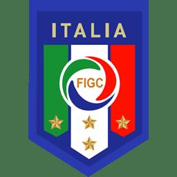 ITALY Logo 512x512 URL