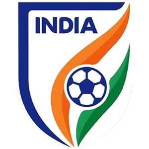 India Logo 512x512 URL