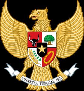 Indonesia Logo 512x512 URL