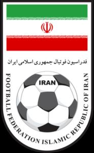 Iran Logo 512x512 URL