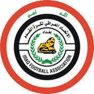 Iraq Logo 512x512 URL
