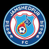Jamshedpur FC Logo 512x512 URL