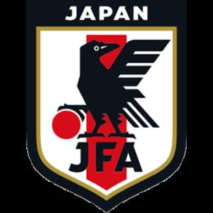 Japan Logo 512x512 URL
