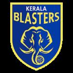 Kerala Blasters FC Logo 512x512 URL - Dream League Soccer Kits And Logos