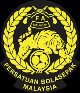 Malaysia Logo 512x512 URL