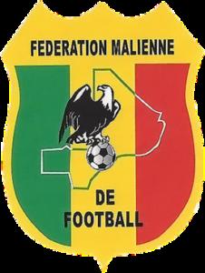 Mali Logo 512x512 URL