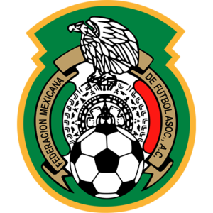 Mexico logo 512x512 url dream league soccer kits and logos for Mexican logos pictures