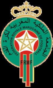 Morocco Logo 512x512 URL