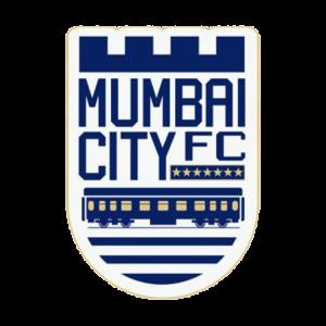Mumbai City FC Logo 512x512 URL