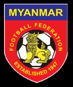Myanmar Logo 512x512 URL