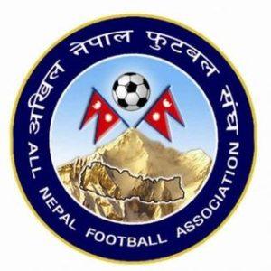 Nepal Logo 512x512 Url Dream League Soccer Kits And Logos