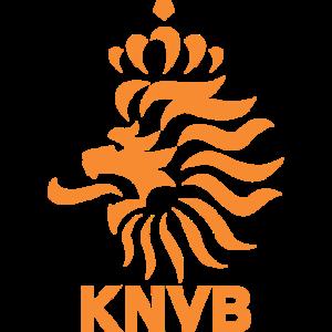 Netherlands Logo 512x512 URL