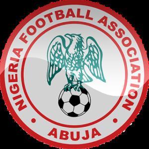 Nigeria Logo 512x512 URL