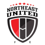NorthEast United FC Logo 512x512 URL