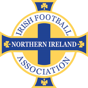 Northern Ireland Logo 512x512 URL