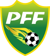 Pakistan Logo 512x512 URL