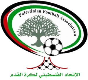 Palestine Logo 512x512 URL