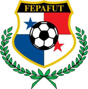 Panama Logo 512x512 URL