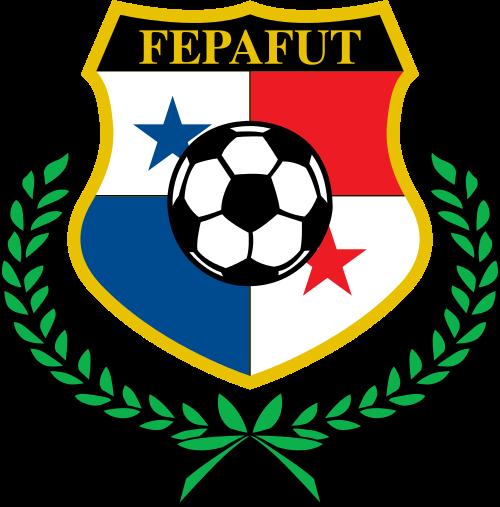 panama logo 512x512 url dream league soccer kits and logos