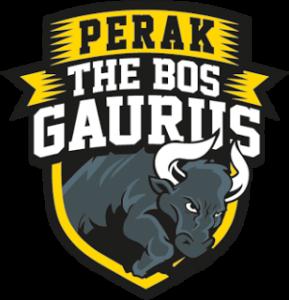 Perak FA Logo 512x512 URL