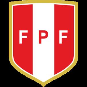 URL do logotipo do Peru 512x512