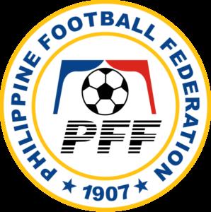 Philippines Logo 512x512 URL