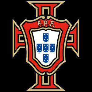 Portugal Logo 512x512 URL