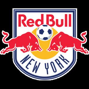 Redbulls New York FC Logo 512x512 URL