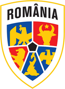 Romania Logo 512x512 URL