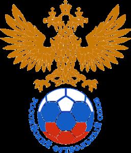Russia Logo 512x512 URL