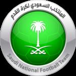 Saudi Arabia Logo 512×512 URL – Dream League Soccer Kits And Logos
