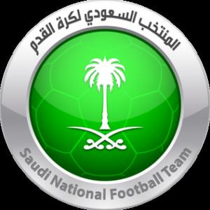 Saudi Arabia Logo 512x512 URL
