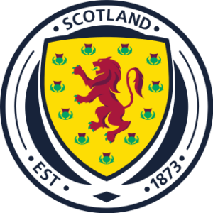 Scotland Logo 512x512 URL