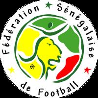 Senegal Logo 512x512 URL