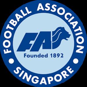 Singapore Logo 512x512 URL