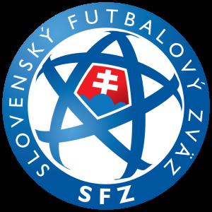 Slovakia Logo 512x512 URL