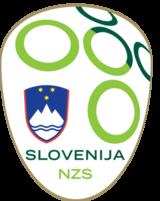 Slovenia Logo 512x512 URL