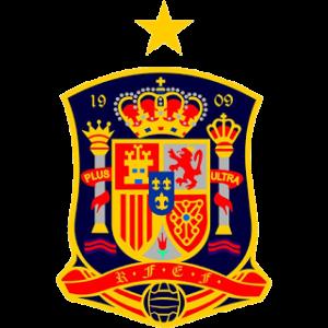 Spain Logo 512x512 URL