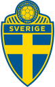 Sweden Logo 512x512 URL