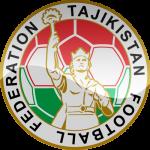 Tajikistan Logo 512x512