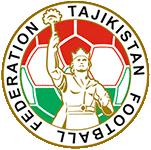 Tajikistan Logo 512x512 URL