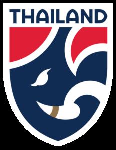 Thailand Logo 512x512 URL