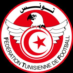 Tunisia Logo 512x512 URL