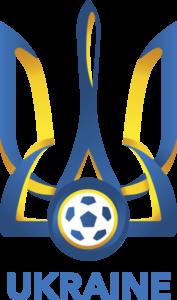 Ukraine Logo 512x512 URL