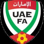 United Arab Emirates Logo 512x512 URL - Dream League Soccer Kits And Logos