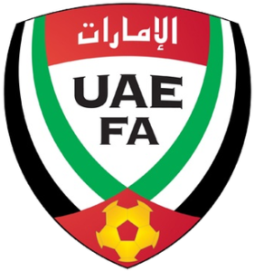 United Arab Emirates Logo 512x512 URL