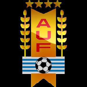Uruguay Logo 512x512 URL
