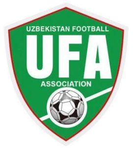 Uzbekistan Logo 512x512 URL