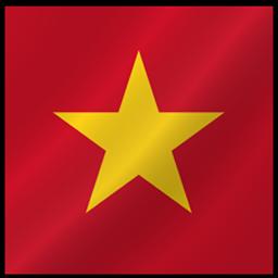 Vietnam Logo 512x512 URL