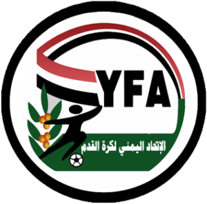 Yemen Logo 512x512 URL